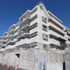 在Miura-gun Hayama-machi购买3SLDK 大厦式公寓的 户外