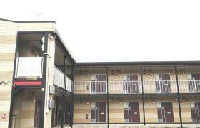 1K Apartment in Tadokorocho - Ashikaga-shi