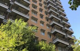 渋谷区 広尾 3LDK {building type}