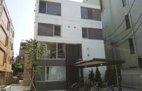 1K Mansion in Yayoicho - Nakano-ku