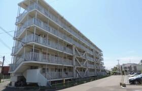 2K Mansion in Haruki asahimachi - Kishiwada-shi