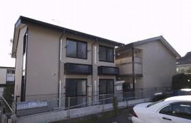京都市北区 紫竹西大門町 1K アパート