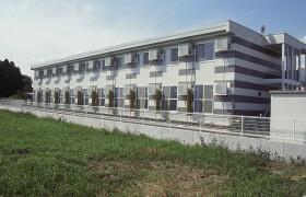1K Apartment in Uryucho - Echizen-shi