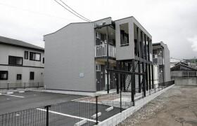 1K Apartment in Shohaemmachi - Beppu-shi