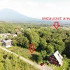 Land only Land only to Buy in Abuta-gun Niseko-cho Exterior