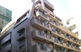 1R Apartment in Yamashitacho - Yokohama-shi Naka-ku