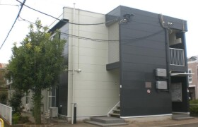 1K Mansion in Mutsumi - Matsudo-shi