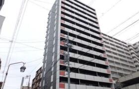 名古屋市中区 千代田 2LDK マンション