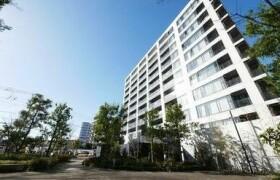 3LDK {building type} in Seta - Setagaya-ku