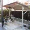 1K Apartment to Rent in Meguro-ku Common Area