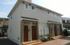 1K Apartment in Ogikubo - Odawara-shi