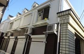 1R Apartment in Kitazawa - Setagaya-ku