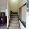1R Apartment to Rent in Shinjuku-ku Common Area