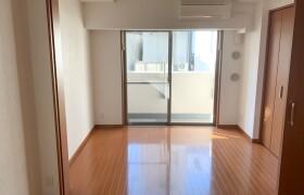 1DK Mansion in Shintomicho - Kawagoe-shi