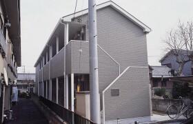 1K Apartment in Atagocho - Saitama-shi Iwatsuki-ku