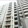 3DK Apartment to Buy in Shinjuku-ku Exterior