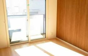 1LDK Mansion in Fukasawa - Setagaya-ku