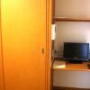 1K Apartment to Rent in Higashimurayama-shi Interior