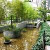 4LDK Apartment to Buy in Minato-ku Exterior