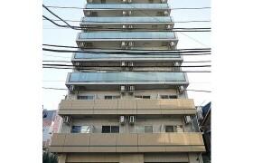 横浜市中区 末吉町 1K マンション