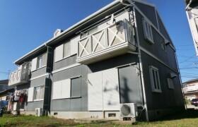 3DK Apartment in Matsugaoka - Moriya-shi