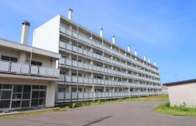 3DK Mansion in Katsunaicho - Otaru-shi