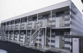 1K Apartment in Ohashi - Matsudo-shi