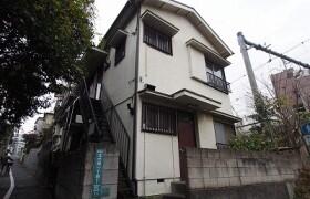 1DK Apartment in Kitaotsuka - Toshima-ku