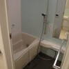 1R Apartment to Rent in Sumida-ku Shower