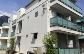 1SK Mansion in Nishishinagawa - Shinagawa-ku