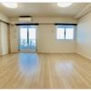 2LDK Apartment to Rent in Arakawa-ku Living Room