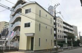 3LDK {building type} in Hakataeki minami - Fukuoka-shi Hakata-ku