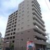 3LDK Apartment to Buy in Kawaguchi-shi Exterior