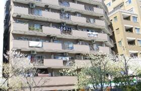 中央區明石町-1R{building type}