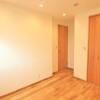 1LDK Apartment to Buy in Kyoto-shi Shimogyo-ku Living Room