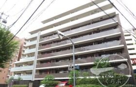 3LDK {building type} in Aioicho - Itabashi-ku