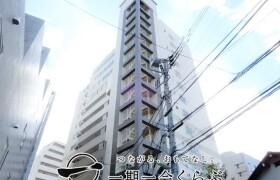 2SLDK {building type} in Kamiuma - Setagaya-ku