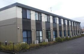 2DK Apartment in Kobukecho - Chiba-shi Inage-ku