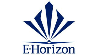 E-Horizon Co.,Ltd.
