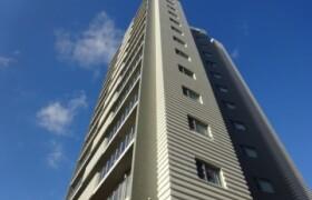4LDK {building type} in Makishi - Naha-shi