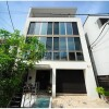 7SLDK House to Buy in Shibuya-ku Exterior