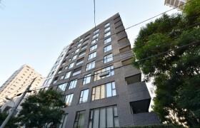 4LDK {building type} in Akasaka - Minato-ku