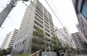 3LDK Apartment in Hongo - Bunkyo-ku