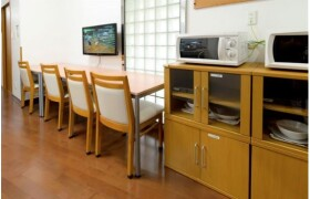 【Share House】 Urban Place Shibuya East - Guest House in Shibuya-ku