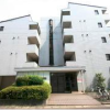 1K Apartment to Rent in Matsudo-shi Interior