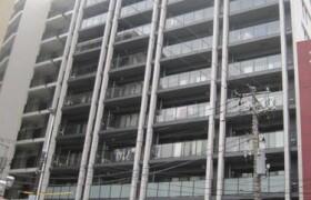 2LDK Apartment in Hinodecho - Yokohama-shi Naka-ku