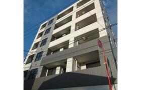 1DK Apartment in Tamagawa - Setagaya-ku