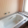 4SLDK Town house to Rent in Minato-ku Bathroom