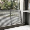 1LDK Apartment to Rent in Shibuya-ku Balcony / Veranda