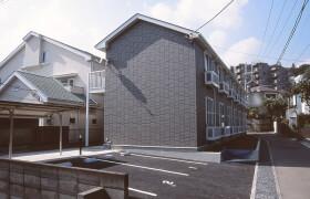 1K Apartment in Gumyojicho - Yokohama-shi Minami-ku